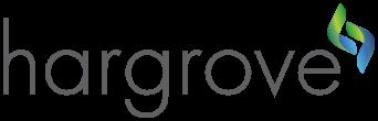 Hargrove Engineers + Constructors
