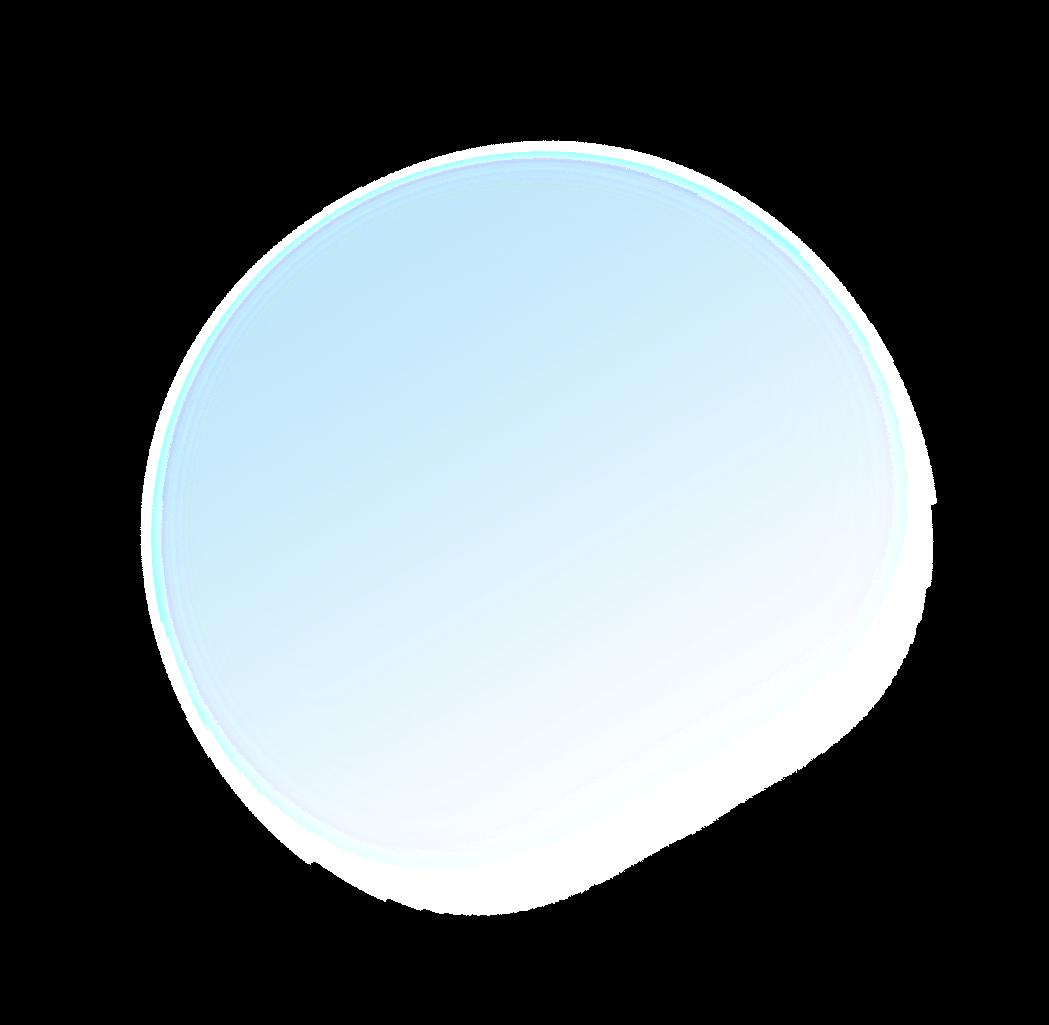 https://hargrove-epc.com/wp-content/uploads/2021/01/alliances-light-blue.png