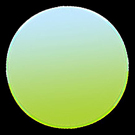 https://hargrove-epc.com/wp-content/uploads/2021/01/alliances-lime-green.png